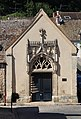 Cimetière de Montfort-l'Amaury le 24 juillet 2012 - 31.jpg