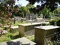 Cimitero Ebreo di Livorno 11.JPG