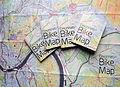 Cincinnati Bike Maps 01.jpg