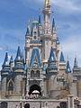 Cind Castle.jpg