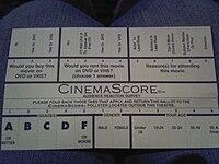 Cinemascore.jpg