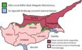 Ciprus közigazgatási kerületei.png