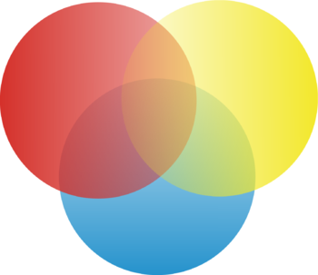 Circle diagram1.png