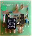 Circuit-ASIC.jpg