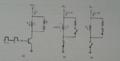 Circuito Problema2.png