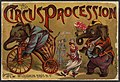 CircusProcessionElephants1888.jpg