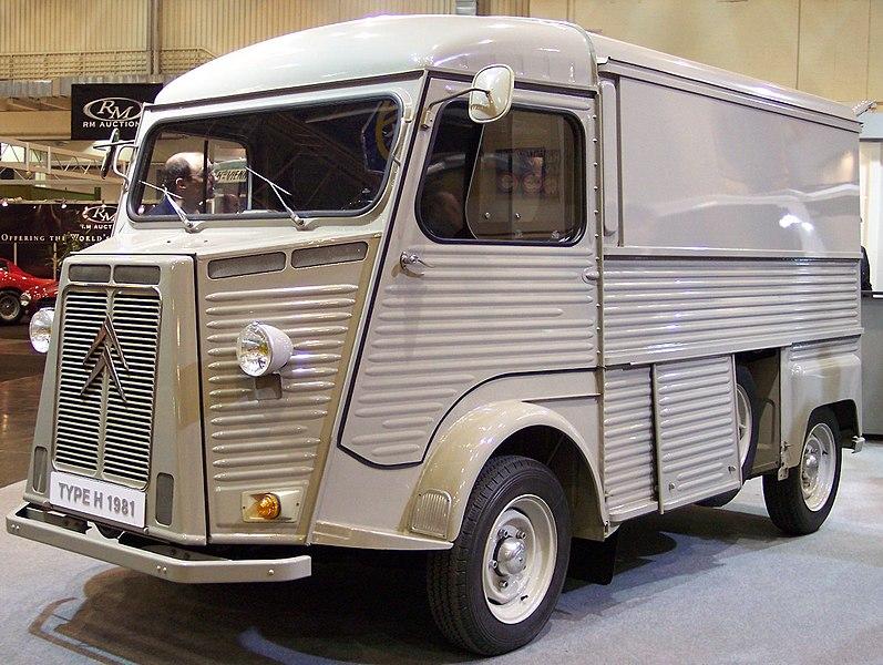 File:Citroën Typ H 1981 grey vl TCE.jpg