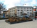 City-Center Deuben (Freital) 001.jpg