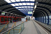 City Airport station.jpg