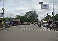 City Road - Allahabad - 2014-07-06 7291.JPG