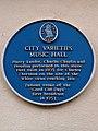 City Varieties Leeds.jpg