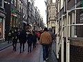 City of Amsterdam,Netherlands in 2019.75.jpg