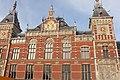 City of Amsterdam,Netherlands in 2019.88.jpg