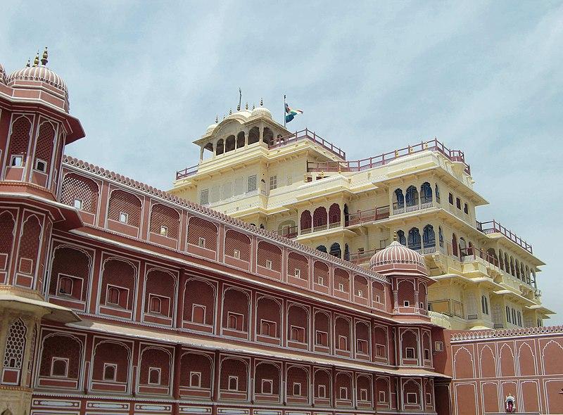 File:Citypalas Chandra Mahal01.jpg