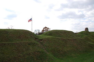 Civil War Defenses of Washington (Fort Stevens) FSTV CWDW-0029.jpg