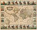Claes Janszoon Visscher - Nova Totius Terrarum Orbis Geographica Ac Hydrographica Tabula Autore.jpg