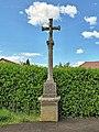 Clans, la croix.jpg
