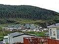 Clarach - panoramio (8).jpg