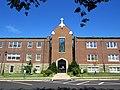 Clarendon United Methodist Church 04.jpg
