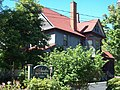 Clark-Lester House Aug 10.JPG