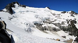 Clark Glacier on Clark Mountain.jpg