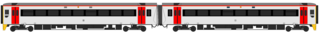 Class 158 in the Transport for Wales livery.png