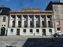 Classenske Bibliotek.JPG