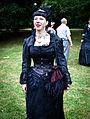 Classic Black - Flickr - SoulStealer.co.uk.jpg