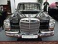 Classic Show Brno 2011 (185).jpg