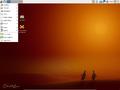 Cldg desktop en.png