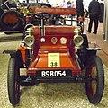 Clement-De Dion 1900 Front.JPG