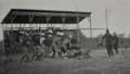 Clemson football game (Taps 1908).png