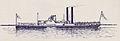 Cleopatra (steamboat 1836) 01.jpg