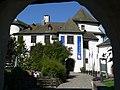 Clerf-Schlossburg-20060908-1.JPG
