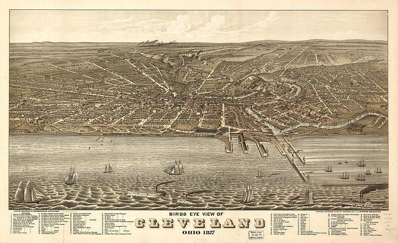 Cleveland 1877.jpg