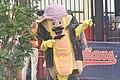 Cleveland Indians vs. Kansas City Royals (26868671423).jpg