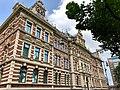 Clifford Chance, Haarlemmerbuurt, Amsterdam, Noord-Holland, Nederland (48719903426).jpg