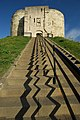 Cliffords Tower Early Morning.jpg