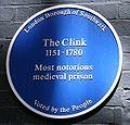 Clink-Blue-plaque.jpg