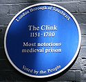 Clink-Blue-plaque.jpg