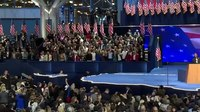 File:Clinton Victory Party Turns to Sorry and Worry.webm