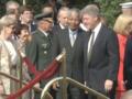 Clintons host state dinner for Mandela in 1994C.png