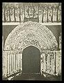 Clocher-porche de Mimizan - J-A Brutails - Université Bordeaux Montaigne - 2485.jpg