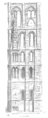 Clocher.cathedrale.Rouen.png