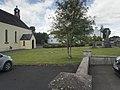 Clondrohid church (geograph 5522592).jpg