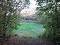 Closed nature reserve - geograph.org.uk - 2640277.jpg