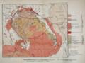 Clough Glen Coe Geological Map, published 1909.tif