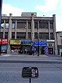 Club Bluenote - 372 Yonge Street Toronto Ontario Canada (2).jpg