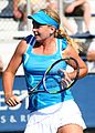 CoCo Vandeweghe at the 2010 US Open 04.jpg