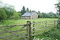Coalburn Cottage - geograph.org.uk - 834604.jpg